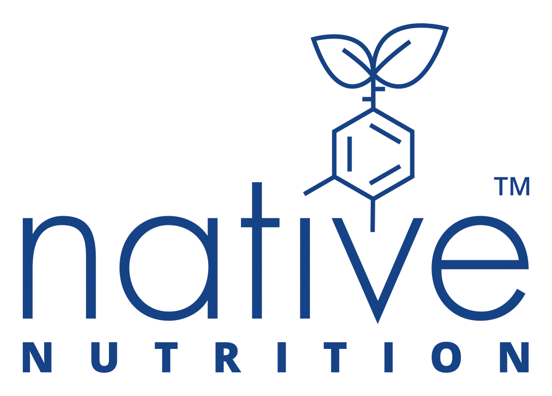 Native Nutrition